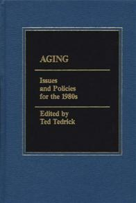 Aging cover image