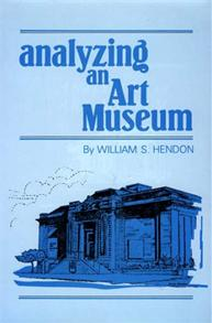 Analyzing an Art Museum cover image