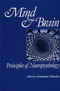 Mind and Brain cover image