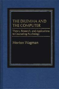 The Dilemma and the Computer cover image