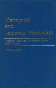 organizational transformation approaches strategies and theories levy amir