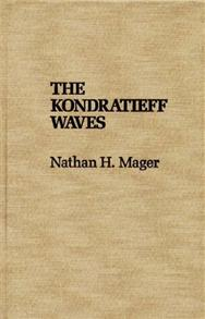 The Kondratieff Waves cover image
