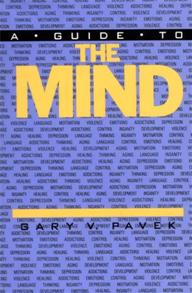 A Guide to the Mind cover image