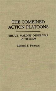 The Combined Action Platoons cover image
