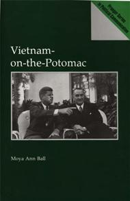 Vietnam-on-the-Potomac cover image