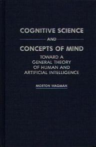 Cognitive Science and Concepts of Mind cover image
