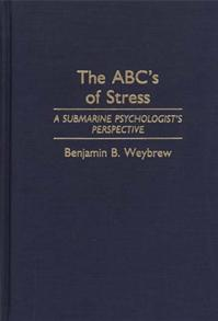 The ABC's of Stress cover image
