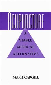 Acupuncture cover image