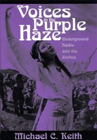 Voices in the Purple Haze cover image