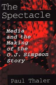 The Spectacle cover image