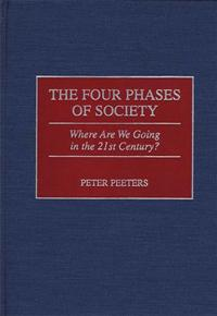 The Four Phases of Society cover image