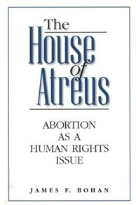 The House of Atreus cover image