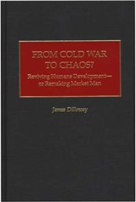 From Cold War to Chaos? cover image