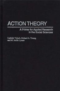 Action Theory cover image