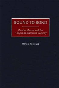 Bound to Bond cover image