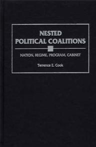 Nested Political Coalitions cover image