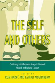 The Self and Others cover image