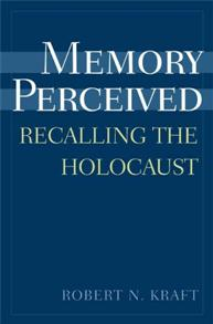 Memory Perceived cover image