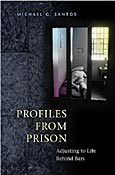 Profiles from Prison cover image