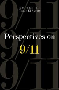 Perspectives on 9/11 cover image