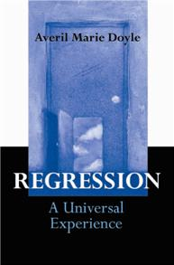 Regression cover image
