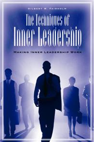 The Techniques of Inner Leadership cover image