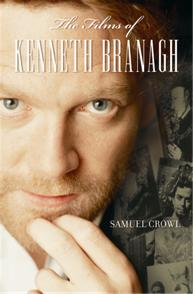 The Films of Kenneth Branagh cover image