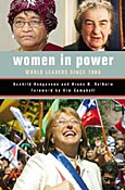 Women in Power cover image