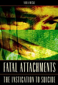 Fatal Attachments cover image