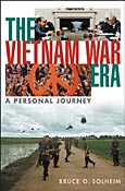 The Vietnam War Era cover image