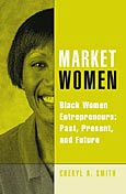 Market Women cover image