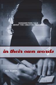 In Their Own Words cover image