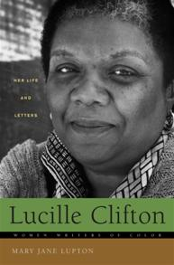 Lucille Clifton cover image
