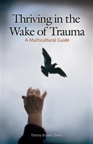 Thriving in the Wake of Trauma cover image