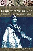 Daughters of Mother Earth cover image