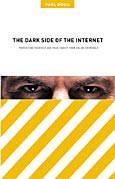 The Dark Side of the Internet cover image