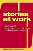Stories at Work cover image