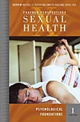 Sexual Health cover image