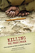 Killing the Messenger cover image