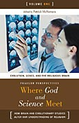 Where God and Science Meet cover image