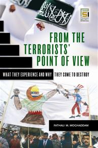 From the Terrorists' Point of View cover image