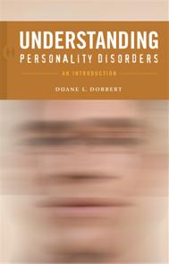 Cover image for Understanding Personality Disorders