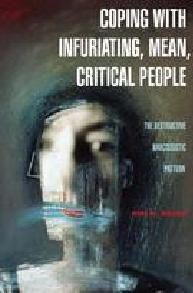 Coping with Infuriating, Mean, Critical People cover image