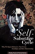 The Self-Sabotage Cycle cover image