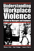 Understanding Workplace Violence cover image