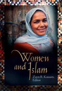 Women and Islam cover image