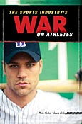 The Sports Industry's War on Athletes cover image