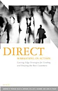 Direct Marketing in Action cover image