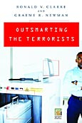 Outsmarting the Terrorists cover image