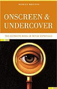 Onscreen and Undercover cover image